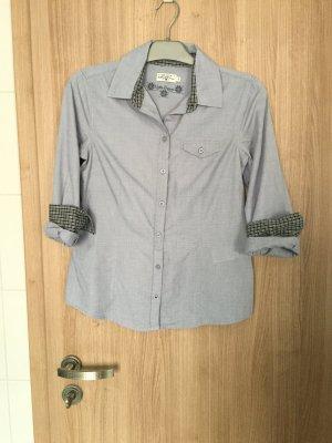 Wunderschöne Bluse von der Marke Tom Tailor