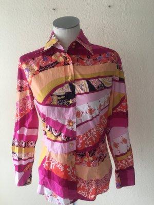 Wunderschöne Bluse von Etro