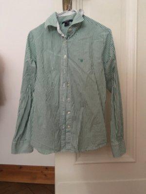 Wunderschöne Bluse von Gant