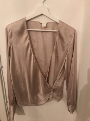Wunderschöne Bluse von H&M