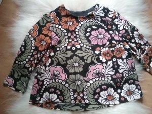 Wunderschöne  Bluse von H&M...wie NEU!!!
