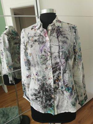 Wunderschöne Bluse von MALVIN wie NEU!!!