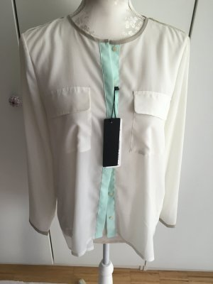 Wunderschöne Bluse von OUI NEU ❤️