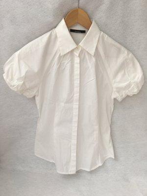 Wunderschöne Bluse von STEFANEL