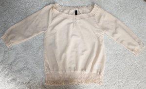 Wunderschöne Bluse von Vero Moda