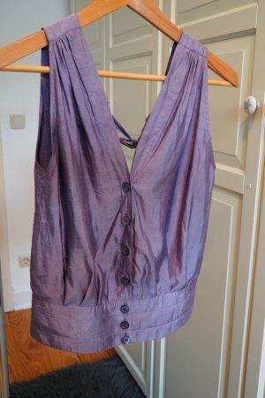 Wunderschöne Bluse  von Zadig & Voltaire - Größe S