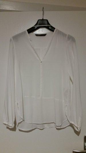 Wunderschöne Bluse von Zara Woman