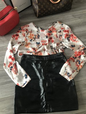 Wunderschöne Bluse Zara