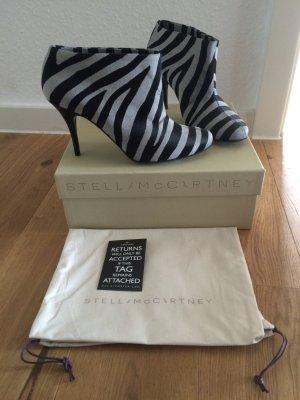 Wunderschöne Booties von Stella McCartney