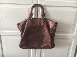 Wunderschöne braune Liebeskind Tasche