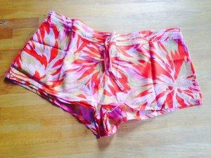 wunderschöne bunte Shorts von Dolce & Gabbana * Größe 38 * MUST HAVE 2015 *