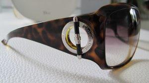 """Wunderschöne """"Christian Dior"""" Sonnenbrille, wie neu.."""