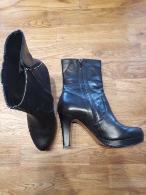 wunderschöne Clarks Schuhe NEU