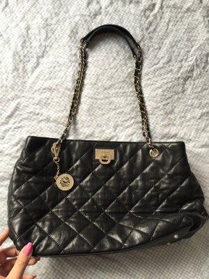 Wunderschöne DKNY Handtasche