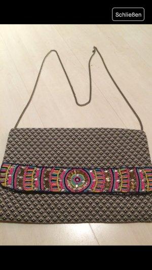 Wunderschöne Ethno Tasche