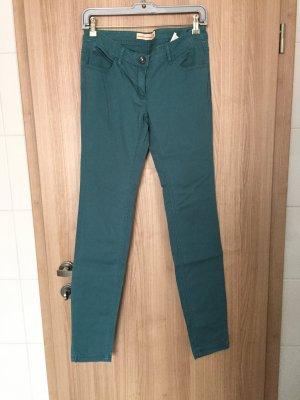 Wunderschöne Extra Skinny Jeans der Marke Tom Tailor Denim