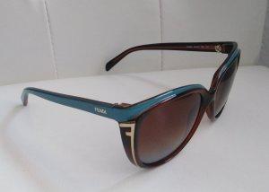 Wunderschöne Fendi Sonnenbrille
