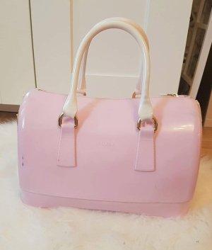 Wunderschöne Furla Handtasche