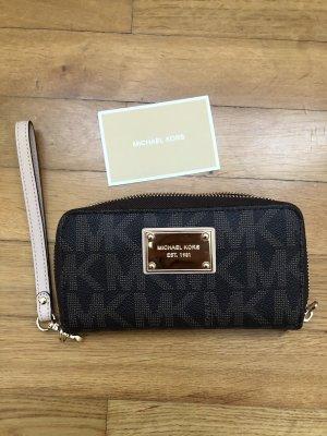 Wunderschöne Geld/Handy-Tasche von Michael Kors