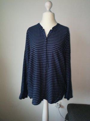 Wunderschöne gemusterte Bluse der Marke Yessica