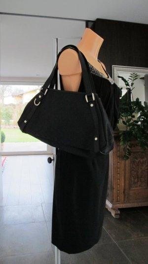 Wunderschöne Gucci Abbey Tote Handtasche NEU!