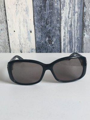 Wunderschöne Gucci Sonnenbrille mit Logo