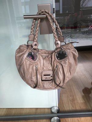 Wunderschöne Guess Tasche