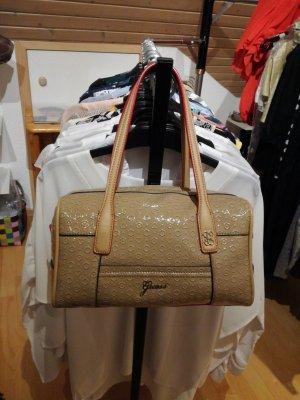 wunderschöne Guess Tasche neu !!!