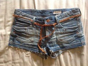 Wunderschöne H&M Shorts in 38
