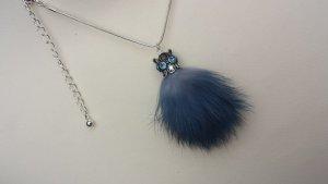 Wunderschöne Halskette -NEU-