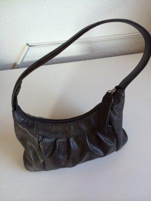 Wunderschöne Handtasche EDC by Esprit