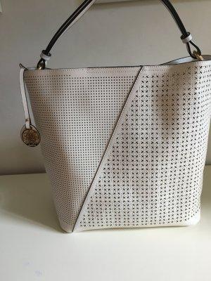 wunderschöne Handtasche mit Innentasche