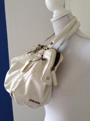 Wunderschöne Handtasche Miu Miu
