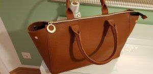 ❗❗Wunderschöne Handtasche von CHARLES LAURENT..wie  NEU❗❗