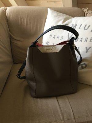 Wunderschöne Handtasche von Furla