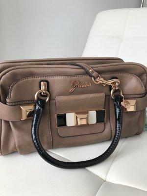 Wunderschöne Handtasche von Guess
