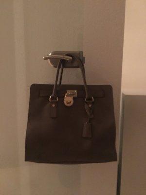 Wunderschöne Handtasche von Michael Kors Neupreis : 350 Euro