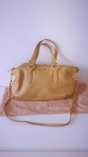 Wunderschöne Handtasche von Miu Miu