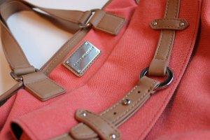 Wunderschöne Handtasche von TOMMY HILFIGER wie NEU