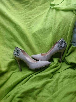 Wunderschöne High heels