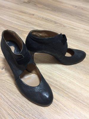 Wunderschöne High Heels von Chloé
