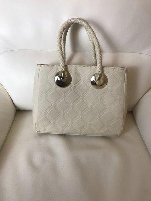 Wunderschöne hochwertige Handtasche