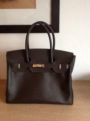 Wunderschöne hochwertige PUCCI Tasche aus Saffiano Leder- last Price !