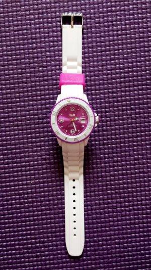 Wunderschöne ICE-Watch