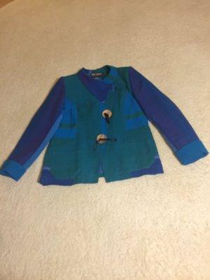 Wunderschöne Jacke aus Leinen.!