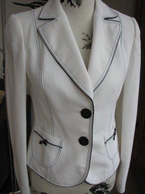Wunderschöne Jacke, Blazer von Biba. Gr. 36