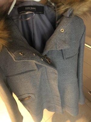 Wunderschöne Jacke