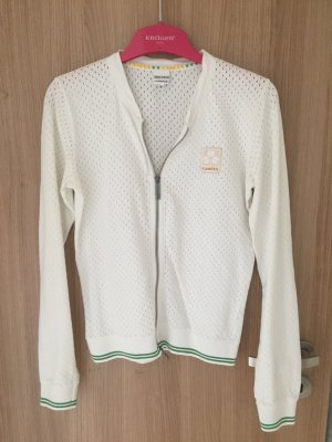 Wunderschöne Jacke der Marke Marc o Polo