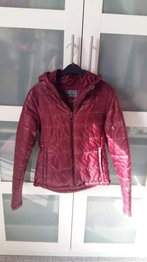 Wunderschöne Jacke von Bershka