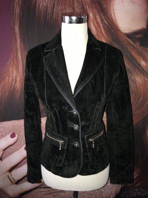 Wunderschöne Jacke von Gipsy